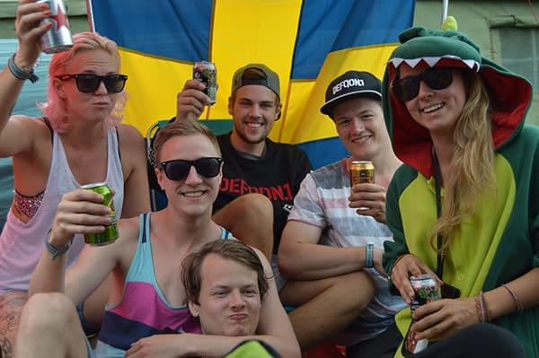 Defqon1-2016-Campingen