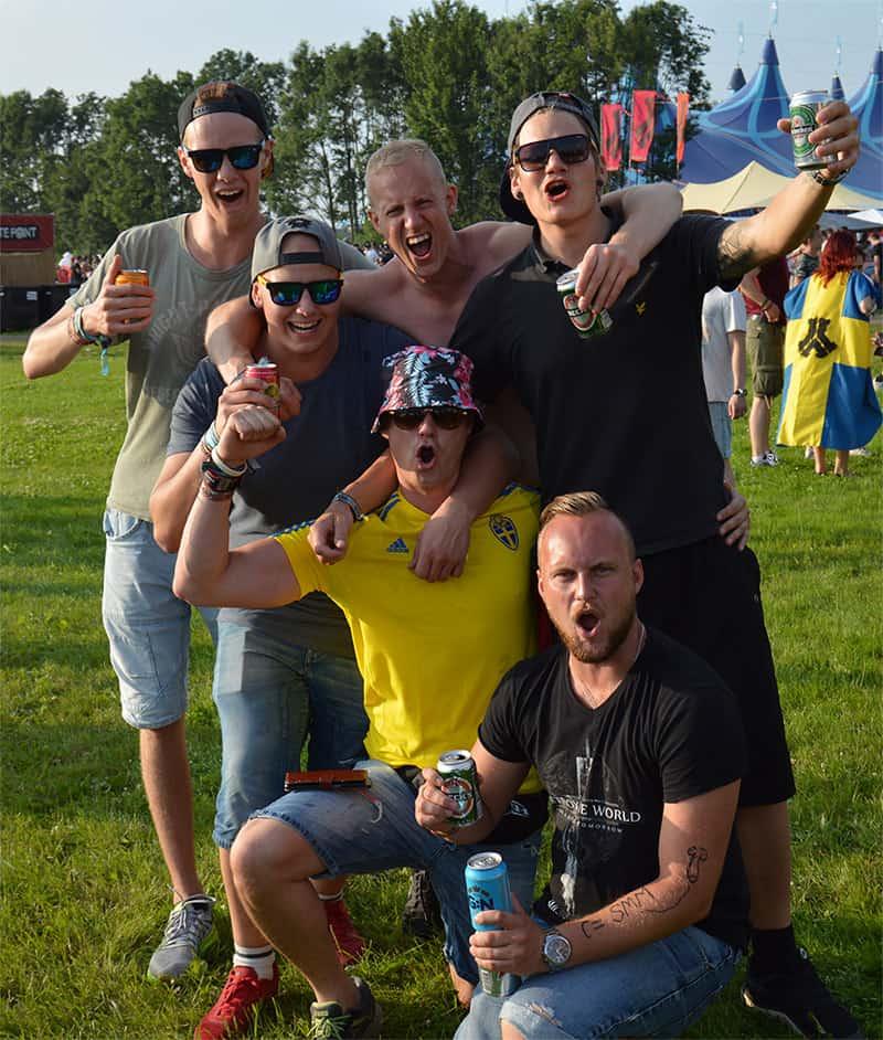 Defqon1-2016-Party