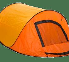 Låna tält till Defqon