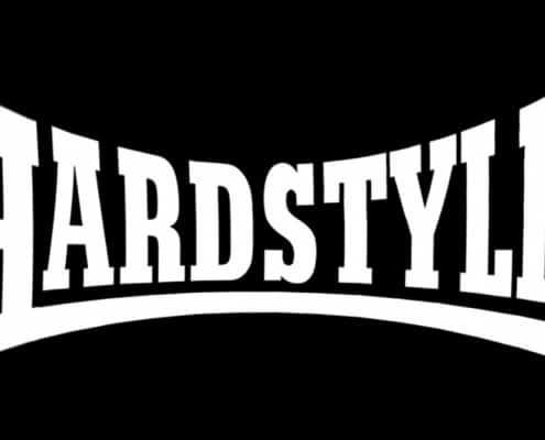 Vad är Hardstyle